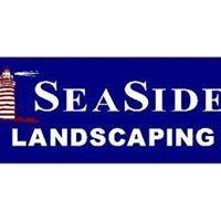 SeaSide Landscaping
