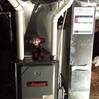 ESI Heating & Cooling