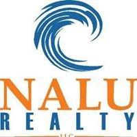 Nalu Realty LLC