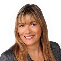 John R Wood Properties, Annette Swift, Broker Associate
