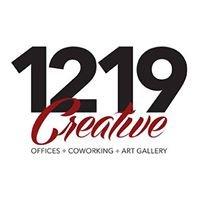 1219 Creative