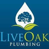 Live Oak Plumbing