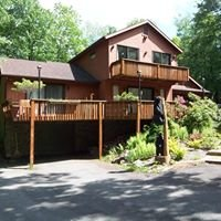 Pocono Vacations - C21 Select Rentals
