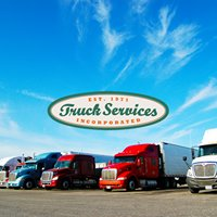 Truck Services Incorporated