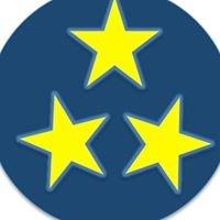 Tristar Properties LLC