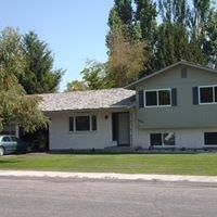 Dranda Property Management