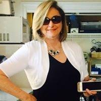 Angie Zengilowski - Hampton Roads Real Estate