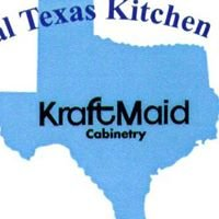 Central Texas Kitchen Center