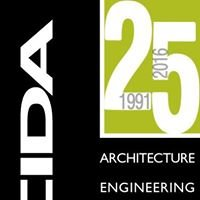 CIDA Architecture Engineering Planning Interiors