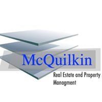 McQuilkin Real Estate