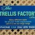 The Trellis Factory Ltd