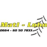 Matl-Lohn