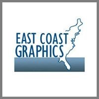 East Coast Graphics, Inc.