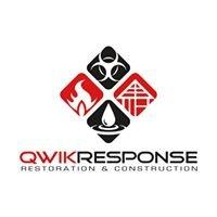 QwikResponse Remediation & Repair