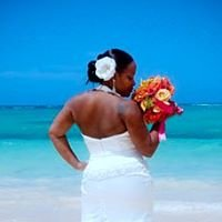 Weddings by Style & Steel