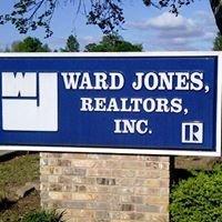 Ward Jones Realtors, Inc.