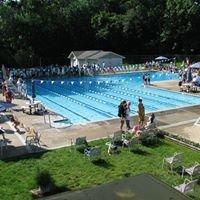 Manor Park Swim Club