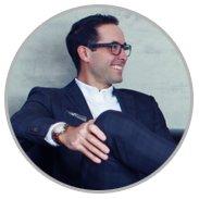 Andrew Doumont -  Low 1% Commission Toronto Real Estate