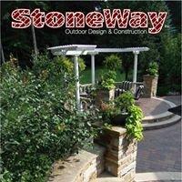 Stoneway Inc.