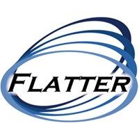 Flatter, Inc.