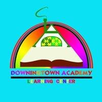 Downingtown Academy Learning Center