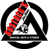Bostock's Martial Arts & Fitness