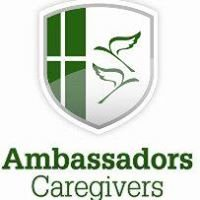 Ambassadors Caregivers