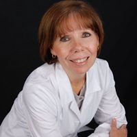 Dr Sheryl Roe - Acupuncture Physician