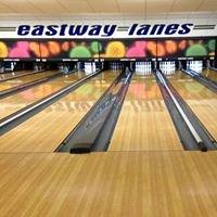 Eastway Lanes