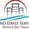 Akino Davis Services