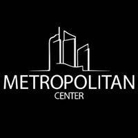 Metropolitan Center