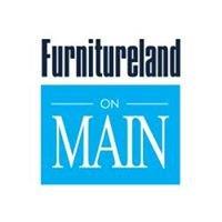 Furnitureland on Main