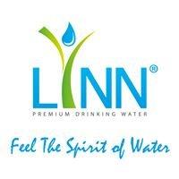 LYNN - Premium Drinking Water