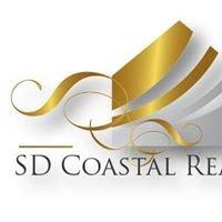 SD Coastal Real Estate, Inc.