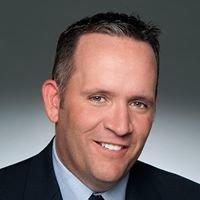 Todd Rego - Loan Officer