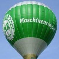 Maschinenring Kremstal-Windischgarsten