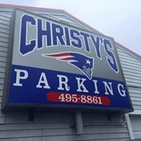 Christy's Country Store