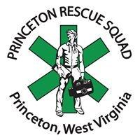Princeton Rescue Squad, Inc.