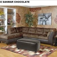 New & Used Furniture Store