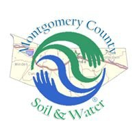 Montgomery County Soil and Water Conservation District
