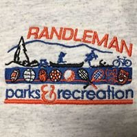 Randleman Parks & Recreation