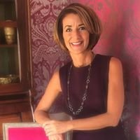 Shannon Kutchek: Top Producing Real Estate Agent/Smothers Realty Group