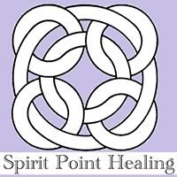 Spirit Point Healing: Dr. Rachel S. Strass, DOM, LAc