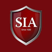 Stover Insurance Agency