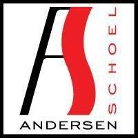 Andersen Schoel