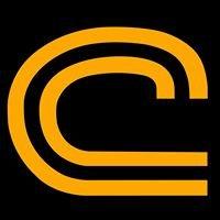 Catalano Construction, Inc.
