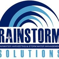 Rainstorm Solutions