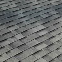 Square S Roofing, LLC