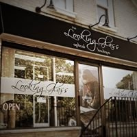 The Looking Glass Optical Boutique
