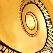 Beechford Stairs
